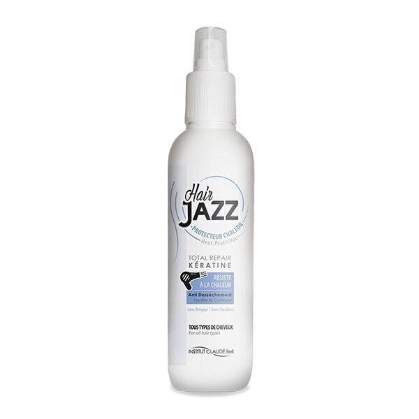 HAIR JAZZ plaukų apsaugos priemonė nuo karščio