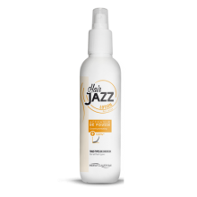 HAIR JAZZ losjonas